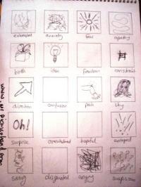 symbols-002.jpg